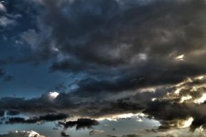 Clouds20 by Luks85