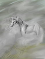 Horse Wip 2 by puddlecat1