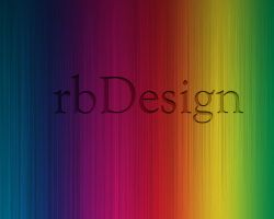 rbDesign V2 by HDS-FARR3LL