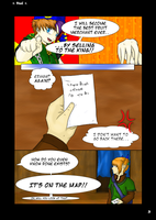 FC: Ch01 - Pg03 by DelusionInABox