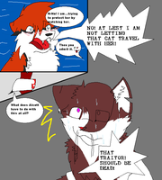 Silver Dice chapter 3 pg 10 by Rose-Sherlock