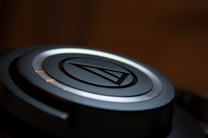 Audio Technica by briant1234
