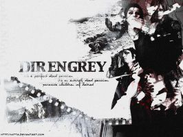dir en grey wall3 by Initta