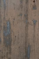 Metal Texture - 21 by AGF81