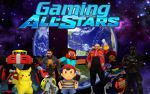 Gaming All-Stars: S4E3 - Henchmen by SuperSmashBrosGmod