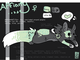 FR33 GiVeAwAy DeSiGn! .:CLOSED:. by MUTTD0G