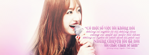 30.Hani Quotes by bimttna