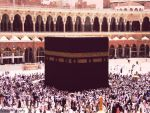 Precious Place by muslim2proud