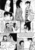 Shadow Chase Ch13 P4 by vampir-kid