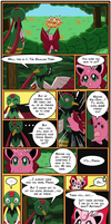 Shadows of Memories Interquel - Part 7 END by Galactic-Rainbow
