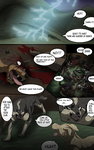 GNK - Ch 1 - page 1 by LordSecond