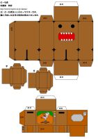 How to make a Domo by Supremely-Awsome