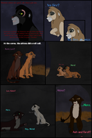 LfW - Page 12 by WolvesWoodGlen
