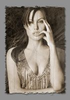 angelina_jolie_old by atos2063