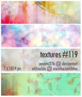 textures 119 by Sanami276