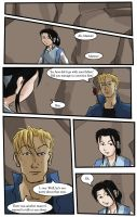 Chapter 31: Page 8 by TedChen