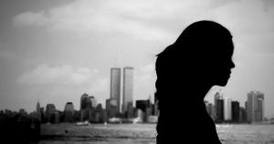 I still love you New York by teemoh