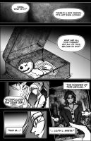 WillowHillAsylum R4 PG15 by lady-storykeeper