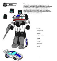 G1 Jazz reef sheet... by DCSPARTAN117