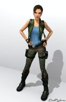Request 01 by XTombRaiderxx