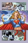 supergirl 49 page 10 by ToolKitten
