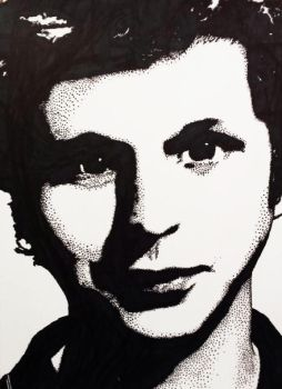 I'm in lesbians with you. (Michael Cera) by Jayhemma