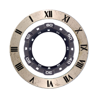 Counterclock screenlet mockup by pendragon1966