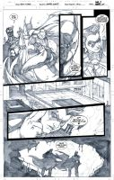 DC Sample Script TT Page 2 by biroons