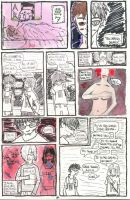 Dream Dive page 2 FINISHED by bretterson