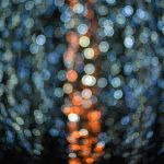 It's raining light by OlivierAccart