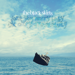 The Black Skirts - Don't You Worry Baby by J-Beom