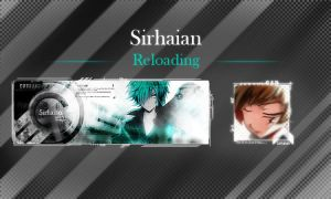 Sirhaian - Reloading by Sirhaian