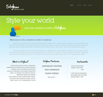 Styleux by Flexeon