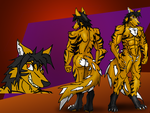 Possibly final redesign by kritken