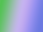 Spring Gradient by WDWParksGal-Stock