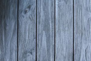 grey wood texture scale grain plank stock wallpape by TextureX-com