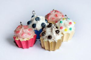 Cupcakes Picture 3 by hanmei