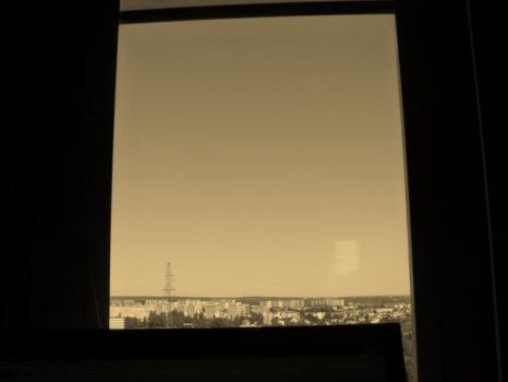 a room with a view by seki-ray