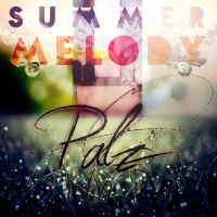 Summer Melody (prod Pabzzz) jazz/hiphop by Pabzzz