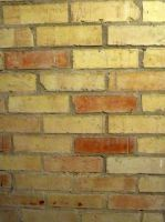 texture - oldbrick2 by ribcage-menagerie