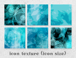 icon texture set1 by pflee77