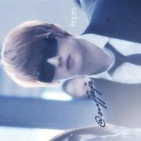 Icon - Mr mjjeje by KNPRO