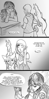 PCBC -- Round Three - Page 4 by static-mcawesome