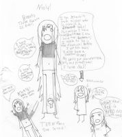 Teen Mary-Sue Squad-Nioly by spiffy-the-wonderkid