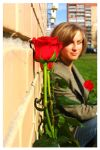 Roses:01 by ne4to