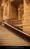 Paris Opera House27 by faestock