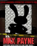 Max Payne... by TheOneCalledNio