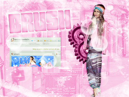 Xxx brush abr download by Rominapanquesito2