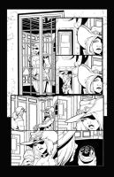 9 Devils page 4 by johnnymorbius