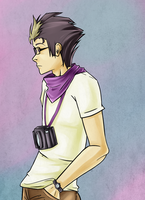 4chords-Eridan by Michiko-Yuh